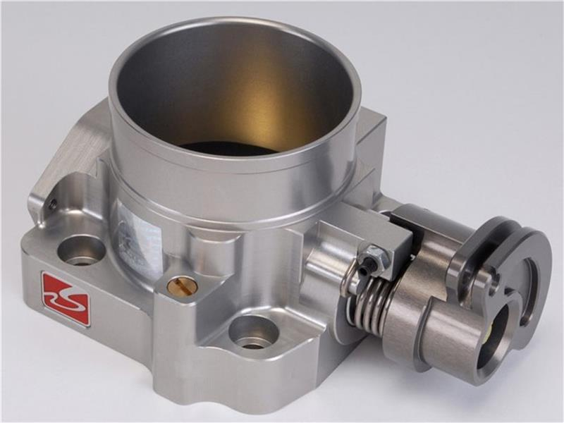 Increase Horse Power and torque with this Skunk 2 - 64mm Billet Throttle Body - Mazda - MX-5 Miata Roadster NA8C. The Best JDM Parts in Europe are on RzcrewEurope.com!