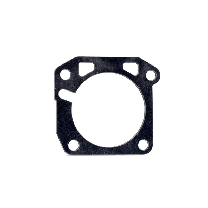 Increase Horse Power and torque with this Skunk 2 - B,D,H,F Series Thermal Alpha Throttle Body Gasket - 68mm - Honda. The Best JDM Parts in Europe are on RzcrewEurope.com!