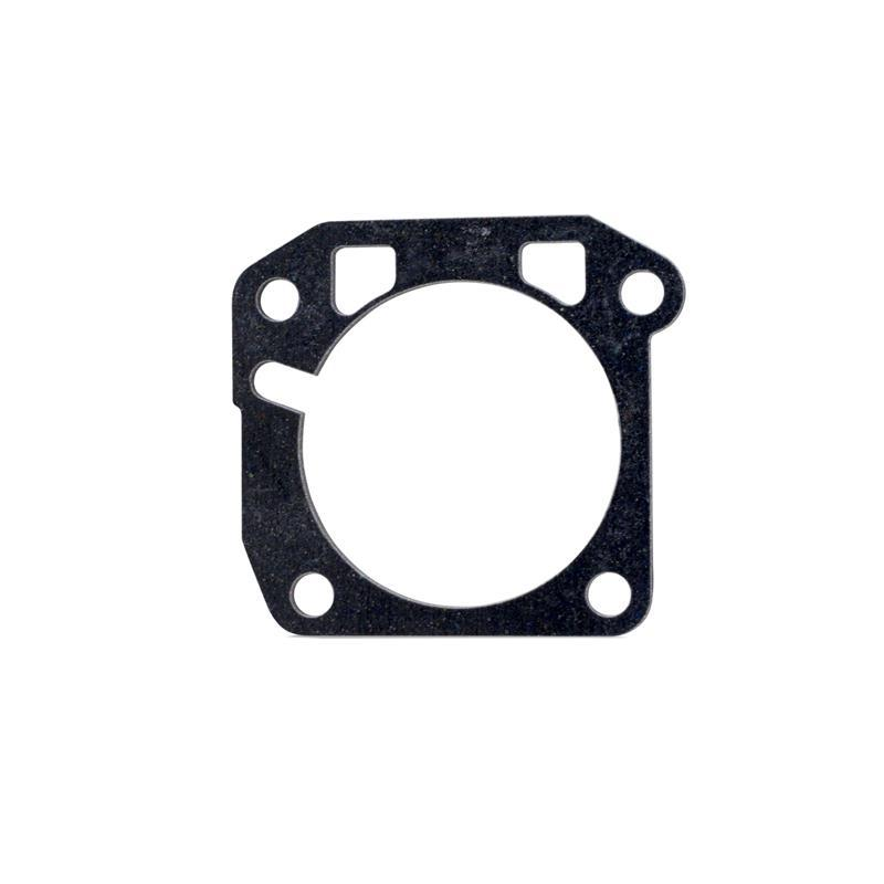 Increase Horse Power and torque with this Skunk 2 - B,D,H,F Series Thermal Alpha Throttle Body Gasket - 70mm - Honda. The Best JDM Parts in Europe are on RzcrewEurope.com!