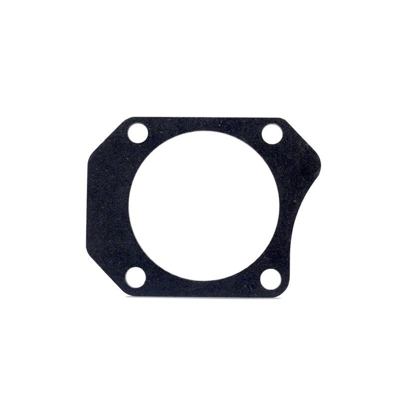 Increase Horse Power and torque with this Skunk 2 - Rbc Style Thermal Throttle Body Gasket - 72mm - Honda - K20A/K20Z. The Best JDM Parts in Europe are on RzcrewEurope.com!