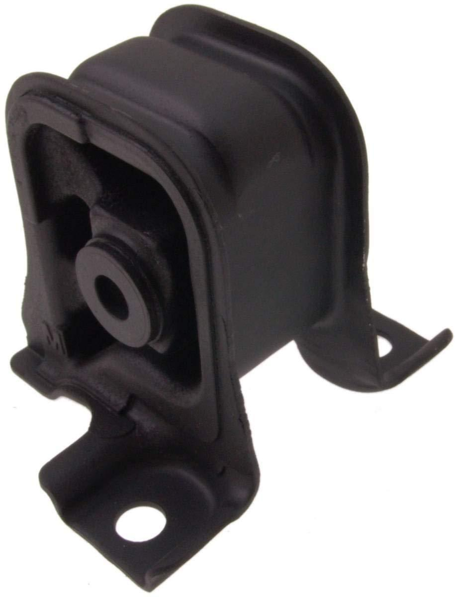 Rear Engine Mount (MT) - CL1 - 50810-S1A-E00 - RzcrewEurope.com