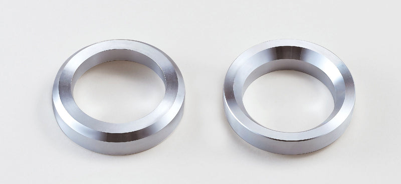 Spoon Engine Mount Ring - AP1/AP2 - 50816-AP1-000 - RzcrewEurope.com