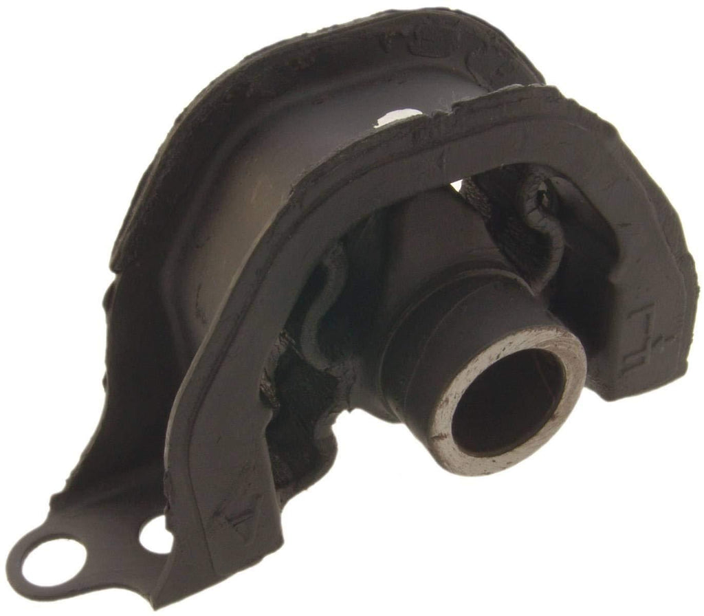 Lower Left Engine Mount (AT) - EG5 - 50842-SR3-984 - RzcrewEurope.com