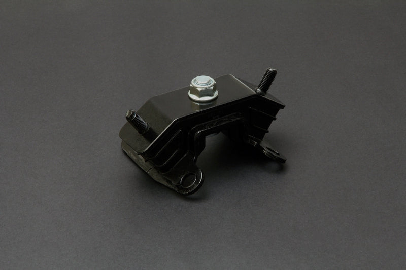 Harden Transmission Mount 1 Piece (AT/MT) - ZN6 - 7441 - RzcrewEurope.com