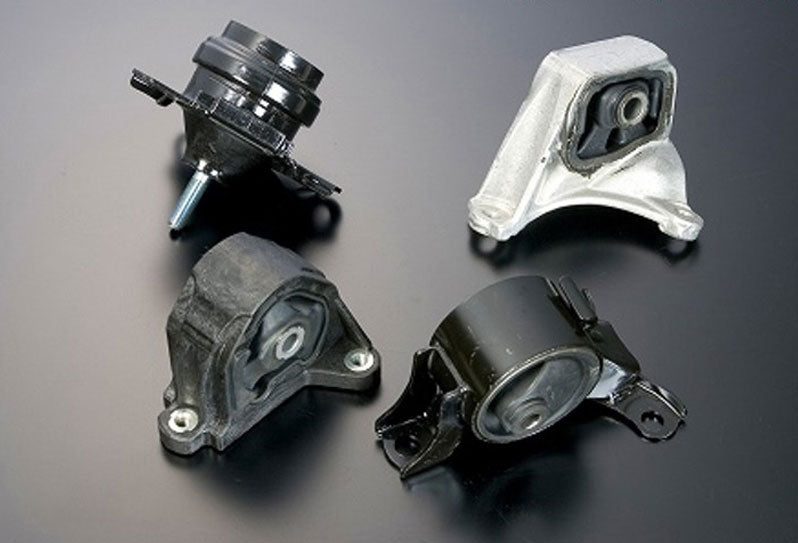 Js Racing Engine Mounts - DC5R - EMS-T5 - RzcrewEurope.com