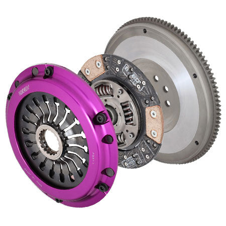 Exedy Hyper Single Clutch VF Kit - Honda - AP1 - HH01SDV - RZCrewEurope