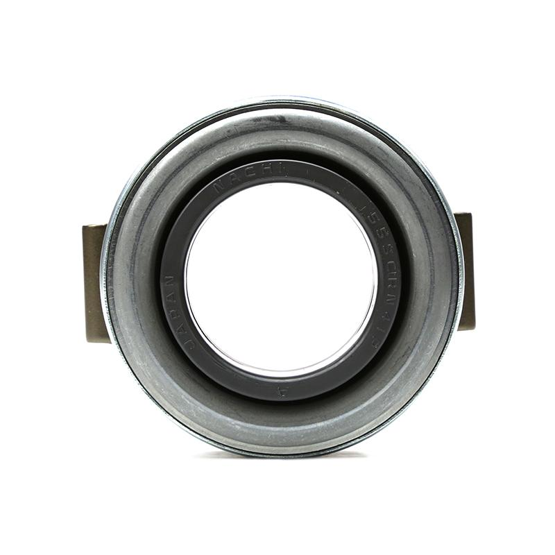 Genuine Honda Parts - Release Bearing Kit - Honda - K Series Clutch - 22810-PPT-003 - RZCrewEurope