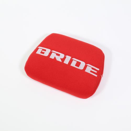 Bride Tuning Pad for Head (Red) - RZCrewEurope