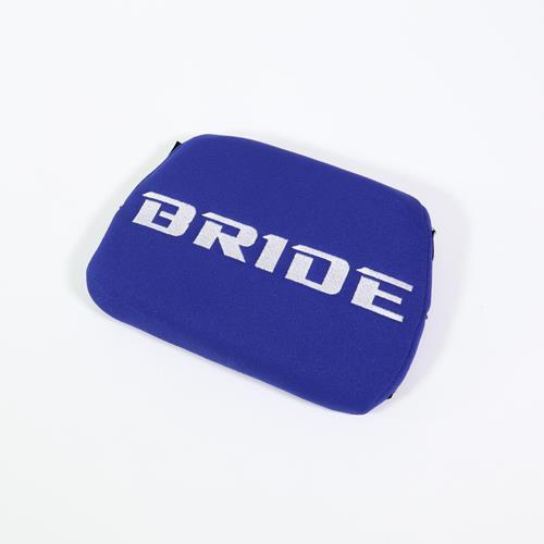 Bride Tuning Pad for Head (Blue) - RZCrewEurope