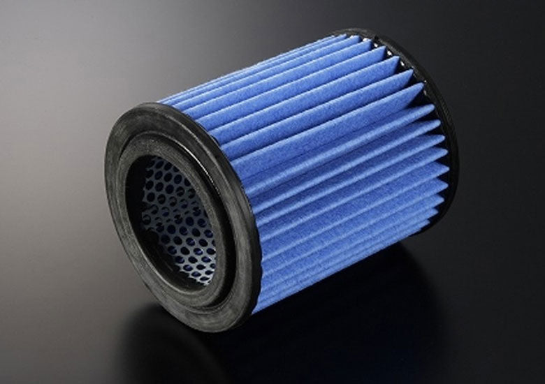 Increase Horse Power and torque with this Js Racing Maxflow High Performance Air Filter - Honda - Civic Type R EP3. The Best JDM Parts in Europe are on RzcrewEurope.com!