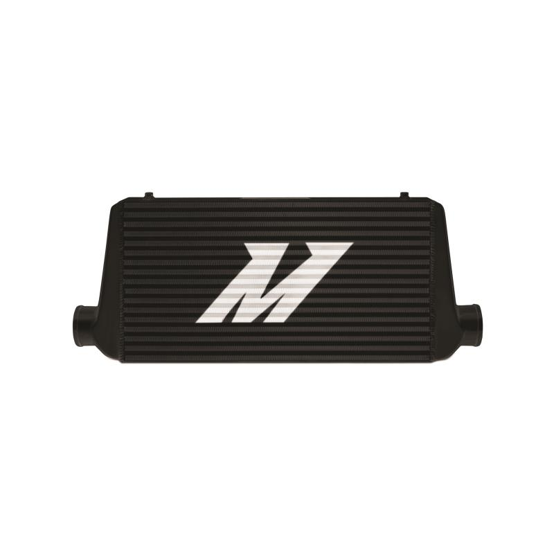 "Mishimoto Universal Intercooler S-Line 23 x 12 x 3"" Colour Black - MMINT-USB"
