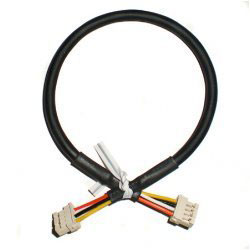 Defi Control Unit Extension Wire 25cm (Link System,Advance System,Racer) - RZCrewEurope