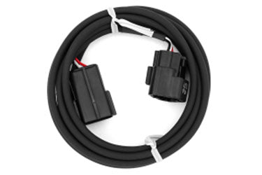 Defi Oil Pressure Wire 2.5m (Link System,Advance System,Racer) - RZCrewEurope