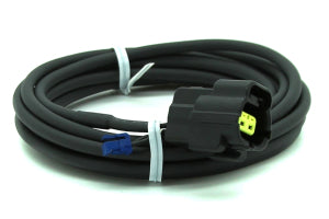 Defi Water Temperature Wire 2.5m (Link System,BF Series) - RZCrewEurope