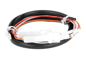Defi Power Source Wire  (Racer) - RZCrewEurope