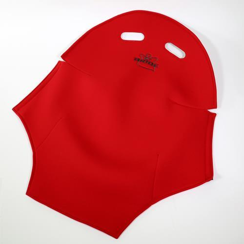 Bride Seat Back Protector PXL Type Type (Red) - RZCrewEurope