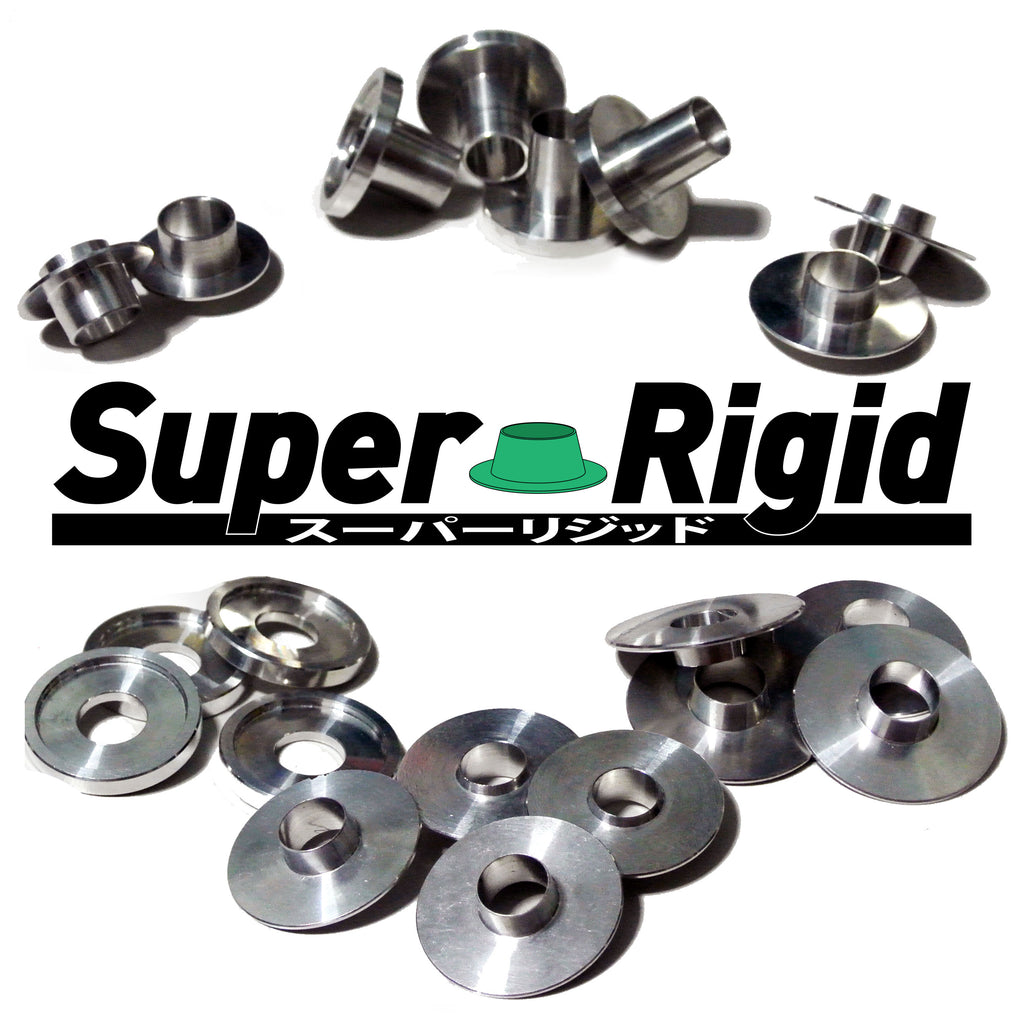Super-Rigid-SR-C-301 - RZCrewEurope