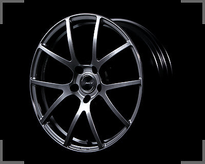 Rays Waltz Forged S5 Comfort - RAYS-WFOS5CM-185100-7549FS-JP1