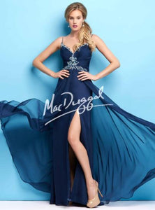 FLASH BY MAC DUGGAL 65216L