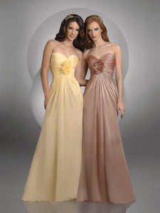 BARI JAY BRIDESMAIDS COLLECTION 400