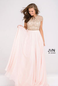 JVN PROM COLLECTION JVN47897