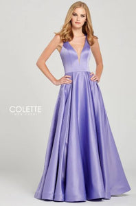 COLETTE FOR MON CHERI CL12026