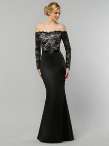 DAVINCI BRIDESMAIDS 60313