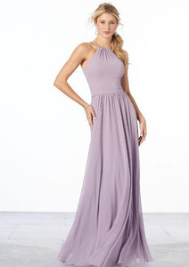MORILEE BRIDESMAIDS 21653
