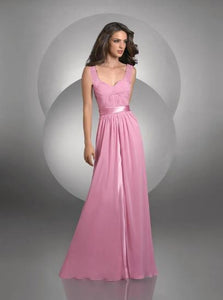 BARI JAY BRIDESMAIDS COLLECTION 429
