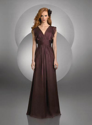 BARI JAY BRIDESMAIDS COLLECTION 401