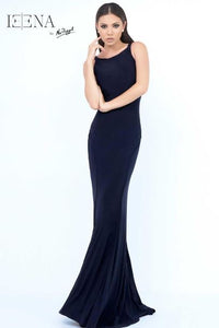 IEENA FOR MAC DUGGAL 25220