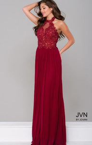 JVN PROM COLLECTION JVN41442