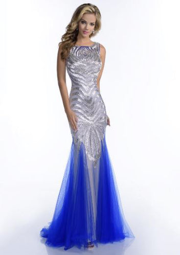 ENVIOUS COUTURE PROM 16250