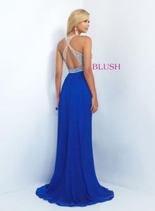 BLUSH COLLECTION 11052