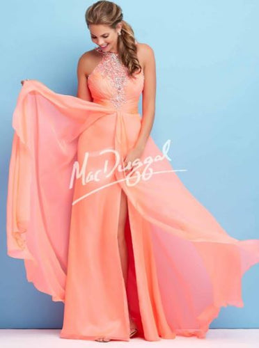 FLASH BY MAC DUGGAL 65107L