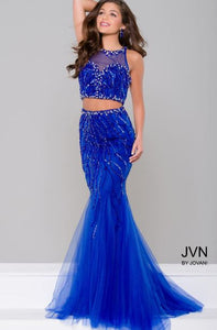 JVN PROM COLLECTION JVN33698