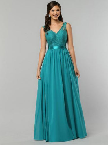 DAVINCI BRIDESMAIDS 60306