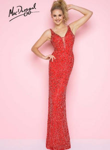 FLASH BY MAC DUGGAL 1065L