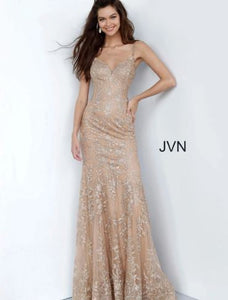 JVN PROM COLLECTION JVN00908