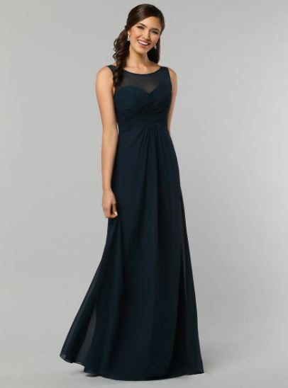 DAVINCI BRIDESMAIDS 60322