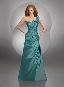 BARI JAY BRIDESMAIDS COLLECTION 431