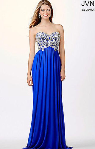 JVN BY JOVANI JVN36850