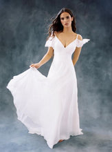 WILDERLY BRIDE F107