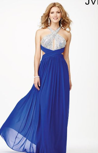 JVN PROM COLLECTION JVN31427