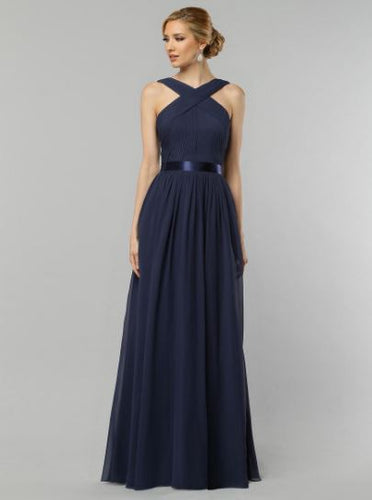 DAVINCI BRIDESMAIDS 60315
