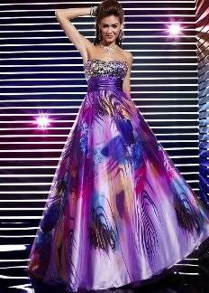 TIFFANY DESIGNS 12324 12324