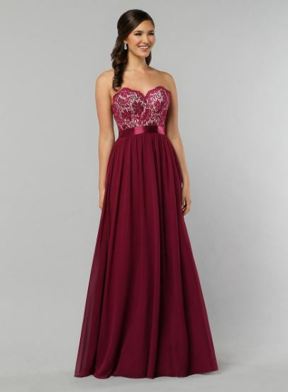 DAVINCI BRIDESMAIDS 60319