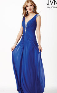 JVN PROM COLLECTION JVN27556