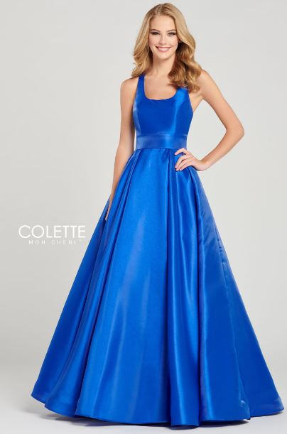 COLETTE FOR MON CHERI CL12023