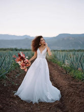 WILDERLY BRIDE F142